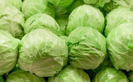 Cabbage vs Lettuce: Differences You Must Know