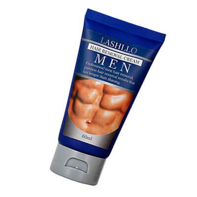 Best Men S Hair Removal Cream For Private Parts Paperblog