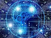 Artificial Intelligence Human Processes Computers