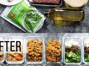 Freezer-Friendly Lunches Hours