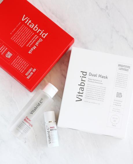Vitabrid, Vitabrid C12 Review, Vitabrid Review, Vitabrid C12 Brand, Vitabrid C12 Barneys, Vitabrid C¹², FACE Brightening Powder c12 Face Brightening Powder, Vitabrid C¹² Dual Mask