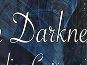 Exile Darkness Annalisa Carr