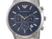 Cheap Watches Types Men; Choose Between These Brands