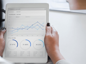 Tips Tricks Most From Google Analytics 2019