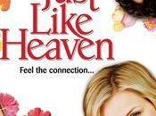 Best Comedy Movies Watch Amazon Prime