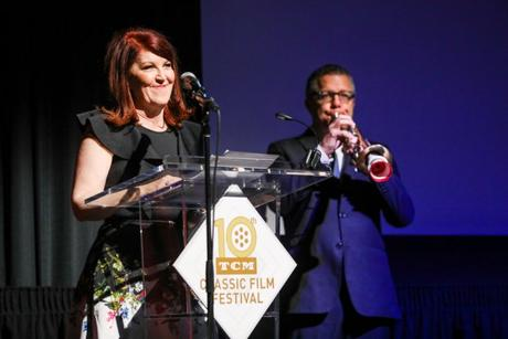TCMFF 2019: From Grace Kelly to Mexican Wrestlers