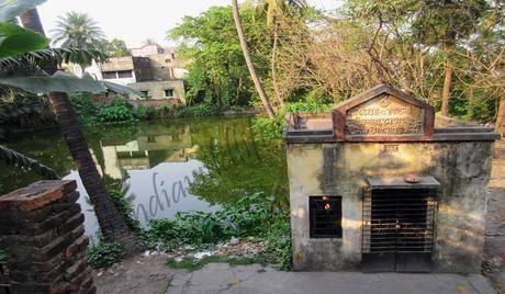 netidhopani temple-min