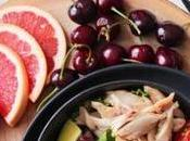 Smart Ways Canned Fish Jazzing Your Everyday Meals