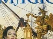 Ship Magic (Liveship Traders Robin Hobb