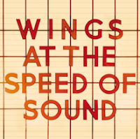 Listening to Macca #4: Wings at the Speed of Sound, London Town, and Back to the Egg
