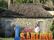 Batanes Escapade III: Exploring Sabtang