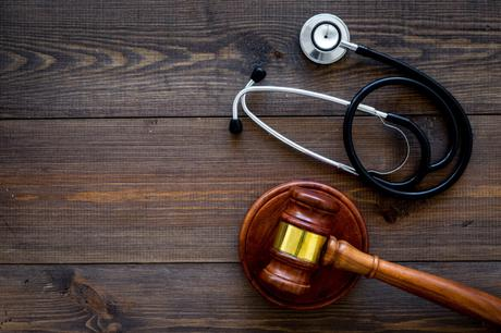10 Tips for Maximizing Compensation in a Personal Injury Case