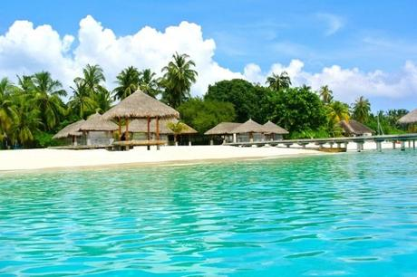 How to Enjoy Maldives Even on a Tight Budget