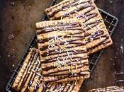 Chocolate Cashew Butter Jelly Tarts (Gluten Free, Paleo Vegan)