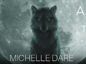 Ariane Trilogy Michelle Dare
