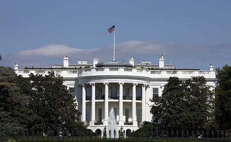 white-house-mansion-president-home