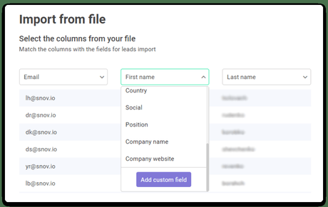 Snov.io Review 2019: Is It The Right Outreach Automation Tool?