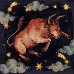 Dare To Bear The Bull?