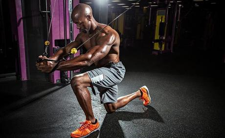 7 Benefits of Cable Machine in Your 7 Different Workouts