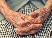 Ayurveda Deals With Rheumatoid Arthritis (Ra)