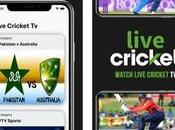 Best Live Cricket Apps (Android/iPhone) 2019