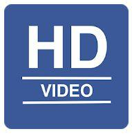 Best Facebook Photo&Video Downloader Apps Android