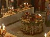 Game Thrones Dinner Conrad, Johnnie Walker, NEXA, Star World