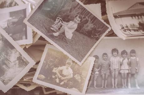 Your Ultimate Guide to Digitizing Old Photos