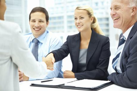 SMEs and Hiring: Why You Should Renovate Your Hiring Process