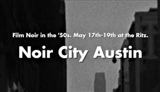For Those Who Think Noir: Where to get your film noir fix this Spring