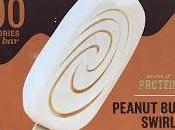Halo Peanut Butter Sticks Review