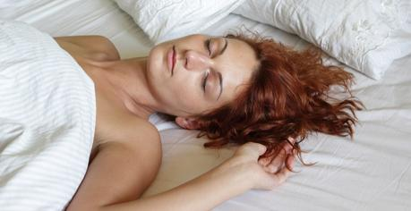 What is Beauty Sleep and How Can I Get it?
