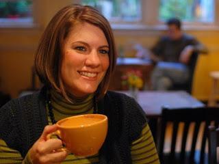 Rachel Held Evans, author, blogger, has died