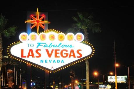 What are Things to Do in Las Vegas Nevada