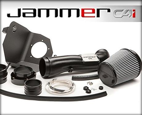 Best Tuners for 5.0 F150 (Review and Buyer's Guide)