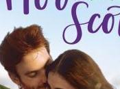 Blog Tour Review: Getting With Scot (Sometimes Love, Melonie Johnson