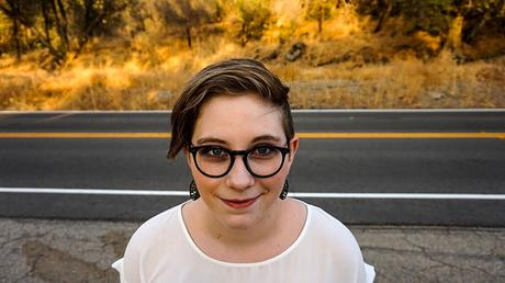 ARTIST PROFILE: EMMA LANE, ILLUSTRATOR