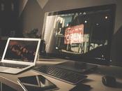 Ways Internet Improved Lives