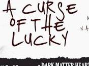 Curse Lucky Nathan Wrann