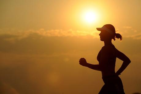 How to Live Your Healthiest Life