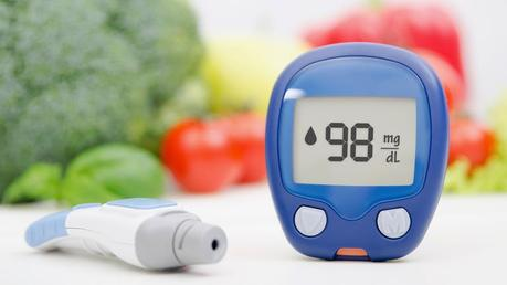 Low carb for diabetes: a slow but steady path to acceptance