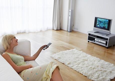 Advantages of hardwood laminate flooring