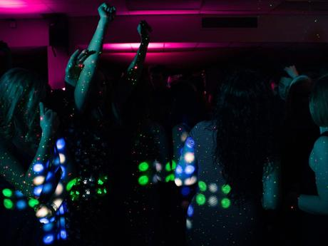 3 Reasons Party Buses are the Best Means of Transportation for a Party