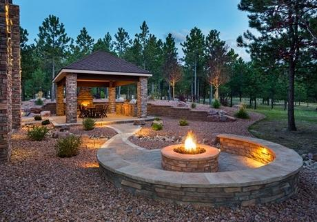 High-value Landscaping Updates for Your Property