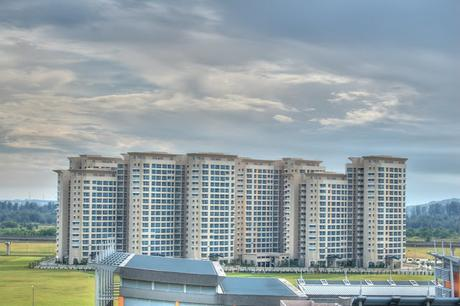New Rules For Using CPF For Property Purchase and HDB Housing Loans Changes