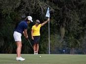 Strategies Beat Your Partner Match-Play Golf