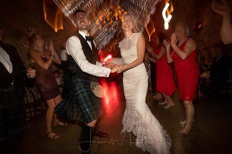 NORTHUMBERLAND WEDDING PHOTOGRAPHER | FI & MARTIN PREVIEW