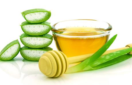 Aloe Vera and its health benefits