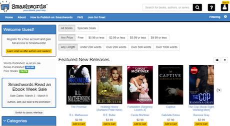books torrent download