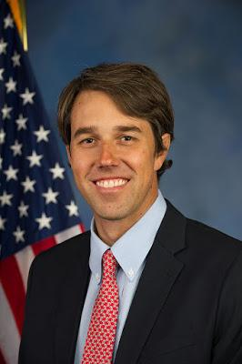 Beto Is WRONG - The Nominee Must Support All Democrats